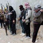 YEMEN. Gli islamisti si ribellano alla coalizione anti-Houthi