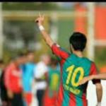 Kurdistan: calcio e identità nazionale curda