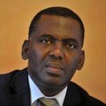 Biram Abeid, il Madiba di Mauritania che sta morendo in carcere