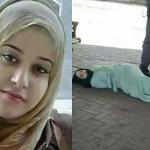 """Israele: """"Ad Afula nessun tentato accoltellamento"""""""
