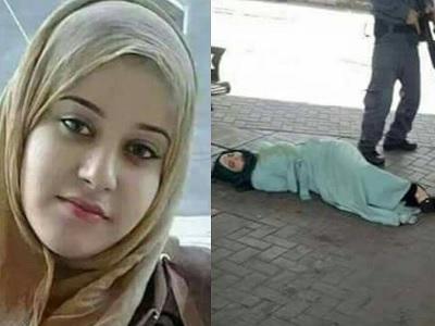 intifada_israel_abed_socialmedia