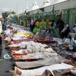 Gli al-Nimr, la tragedia di Mina e l'aumento del razzismo arabo-persiano