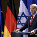 Netanyahu and the Nazification of Palestinians