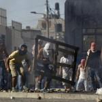 Israeliani e palestinesi, vite con pesi diversi
