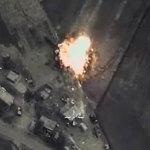 In Siria la nuova guerra fredda tra Nato e Russia