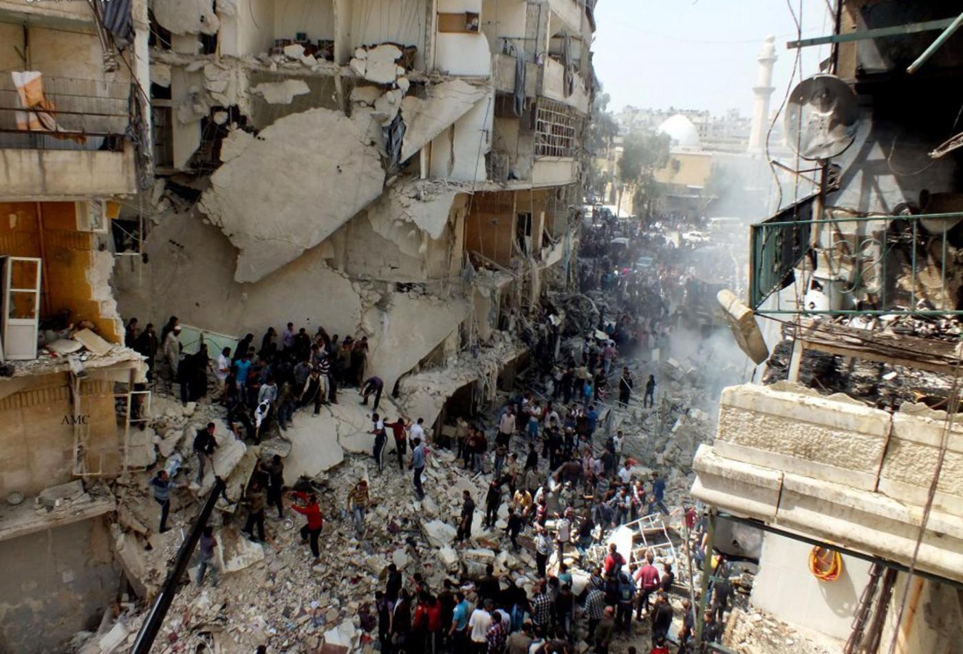 siria-guerra.jpg