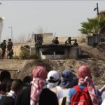 PALESTINA. Israele punta di nuovo su Hamas, i manifestanti no