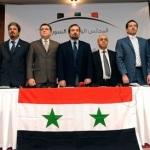 SIRIA. Usa e Russia unite su una cosa: le opposizioni moderate hanno perso