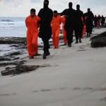 Viaggio nella macchina propagandistica dello Stato islamico  Prima Parte