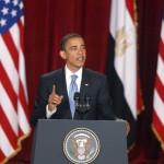 ISRAELE/PALESTINA. Obama getta la spugna ma responsabilità fallimento è sua