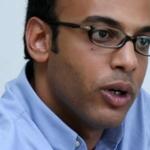 EGITTO. La giunta militare soffoca stampa e opposizione