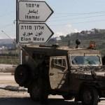 Nella Striscia di Gaza e a Hebron si continua a morire