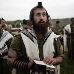 ISRAELE. Gli ultraortodossi esultano