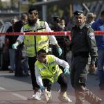 Sondaggio: il 53% degli israeliani ebrei è favorevole alle uccisioni degli attentatori