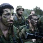ISRAELE. Gli ultraortodossi esultano: una nuova proposta estende il loro esonero al servizio militare al 2023