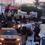 Libia: l'avanzata dello Stato Islamico