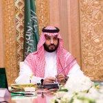ARABIA SAUDITA. L'aumento del dissenso interno obbliga il regno a delegare la guerra in Yemen