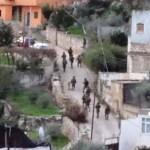 Cisgiordania, palestinese ucciso. Israele, stretta sui minorenni: carcere a 12 anni