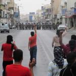 ARABIA SAUDITA. Uccisi due poliziotti