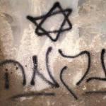"""ISRAELE. Il potere del """"price tag"""""""