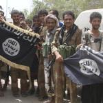 Attacchi in Yemen, è arrivata la rivendicazione dell'Isis