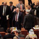 IRAQ. I soliti poteri bloccano le riforme di al-Abadi