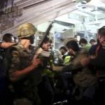 Doppio attentato fa strage a sud di Beirut, decine di morti