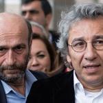 TURCHIA. Liberate Dündar e Gül: l'appello del mondo