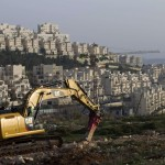 GIDEON LEVY. Israele/Palestina: Pace è giustizia e la giustizia non ha bisogno di un partner