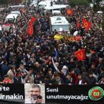 TURCHIA. Il filo rosso tra Gezi Park e Diyarbakir
