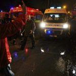 Attacco a Tunisi: stato di emergenza e frontiere chiuse