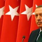 Conflitto siriano. Erdogan pronto a ruolo da protagonista