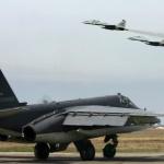 SIRIA: Francia e Russia pronte a cooperare contro l'Isis