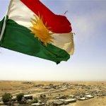 Kurdi iracheni: «Puntiamo all'indipendenza»