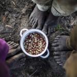 NIGER. L'emergenza dimenticata dei profughi maliani