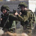 Territori Palestinesi, 5 nuove risoluzioni Onu condannano l'occupazione