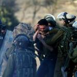 ISRAELE. Pugno di ferro contro le proteste interne