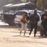 MALI. Assalto a Hotel: 21 morti. Proclamato lo stato di emergenza