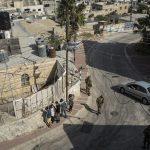 """HEBRON. Ism: """"Zona militare chiusa, ci hanno impedito l'ingresso"""""""