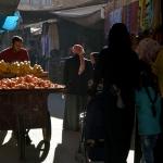 Dentro Haseke: il progetto Rojava oltre il popolo kurdo