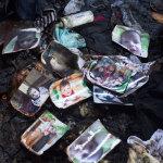 """Ya'alon: """"Non abbiamo prove schiaccianti contro assassini famiglia Dawabshe"""""""