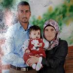 PALESTINA. Caso Douma: difficoltà o impunità?