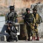 Sei palestinesi uccisi in 24 ore
