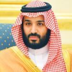 L'Arabia Saudita forma una nuova coalizione anti-terrorismo