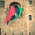 A Roma si discute dell'emergenza Libia