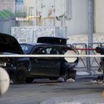 Venerdì di sangue nei Territori Occupati: 3 palestinesi uccisi