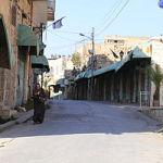 TERRITORI OCCUPATI. Palestinese ucciso a Nablus, nuove restrizioni a Hebron