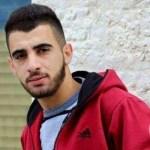TERRITORI OCCUPATI. Raid israeliano a Qalandiya, due giovani uccisi