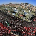 IRAQ. Il pellegrinaggio sciita diventa una prova di forza