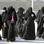 Elezioni amministrative. La prima volta delle saudite, ma la parità è lontana